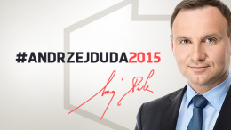 AndrzejDuda2015