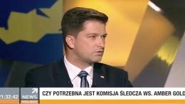 Polsat News Tak czy Nie